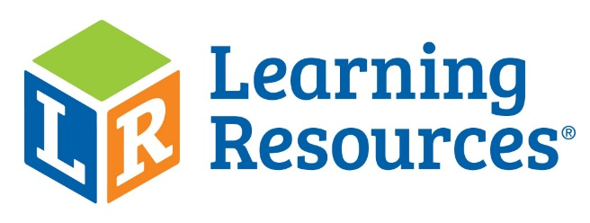 learning resources 玩具 learning resources 玩具 美國 美國 玩具